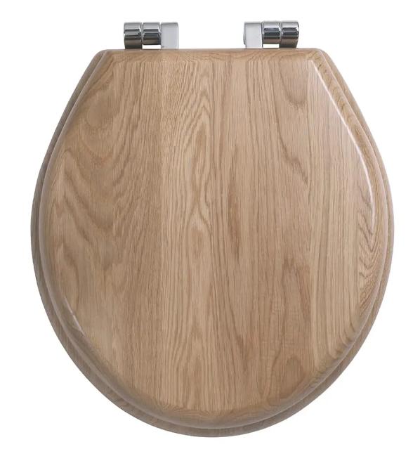 oval-wood-seat