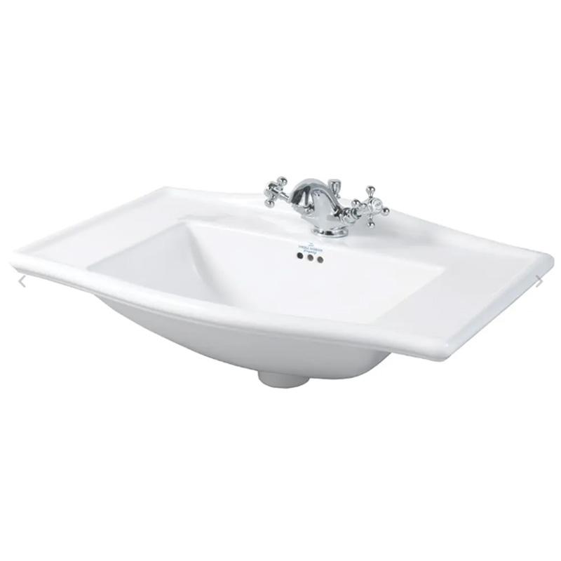 westminster-vanity-basin