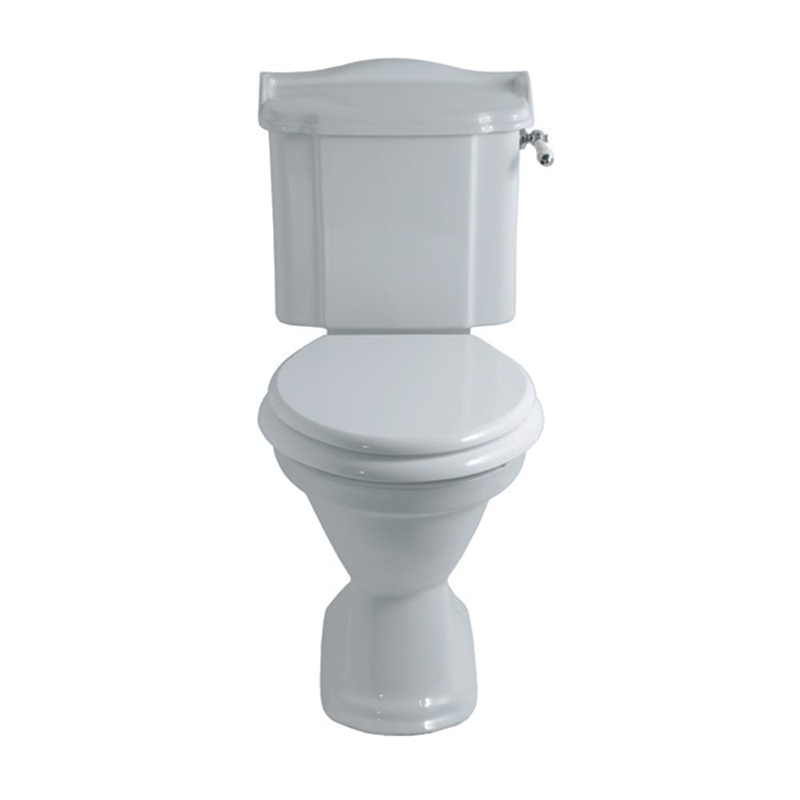 Traditional-Drift-Close-Coupled-Pan-and-Cistern