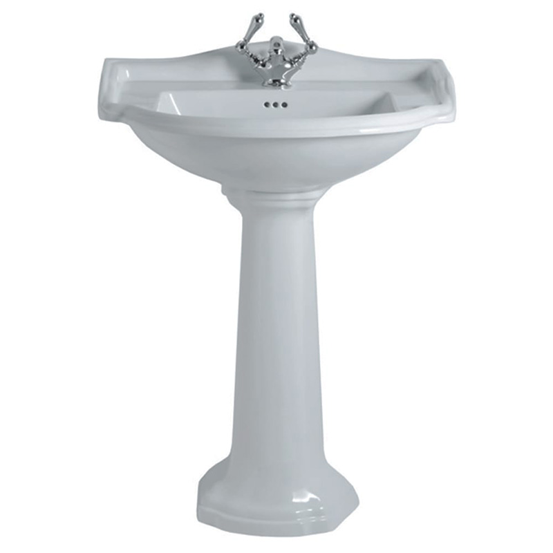 Traditional-Drift-Large-Basin-and-Pedestal