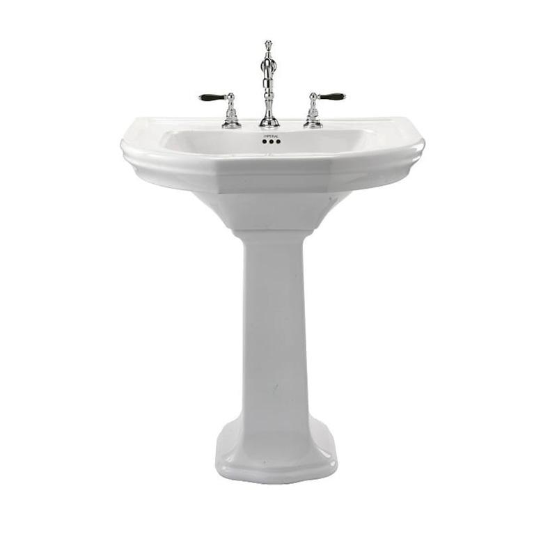 Traditional-New-Firenze-Pedestal