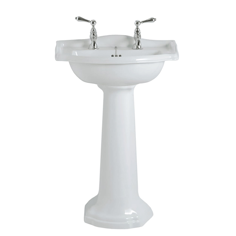 Traditional-Small-Basin-and-Pedestal