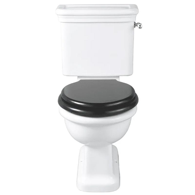 traditional-etoile-close-coupled-white-toilet