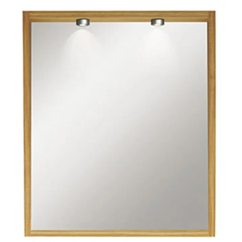 traditional-etoile-medium-mirror-with-lights