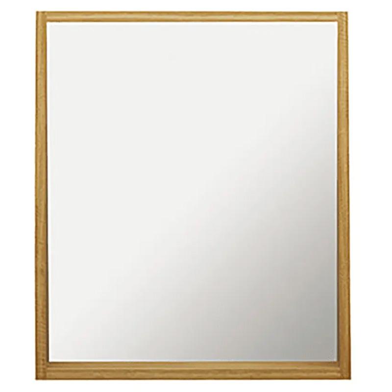 traditional-etoile-medium-mirror-with-shelf