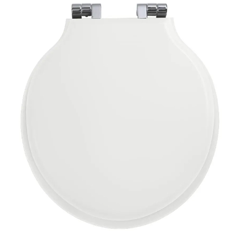 traditional-etoile-painted-toilet-seat-white-soft-close