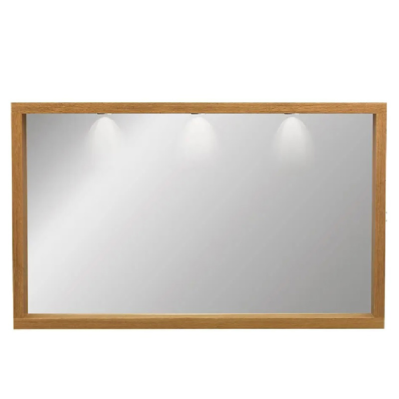 traditional-large-box-mirror-with-lights