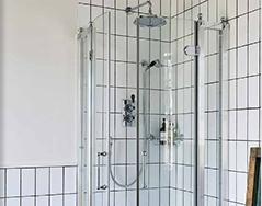 Burlington-showers-category-image