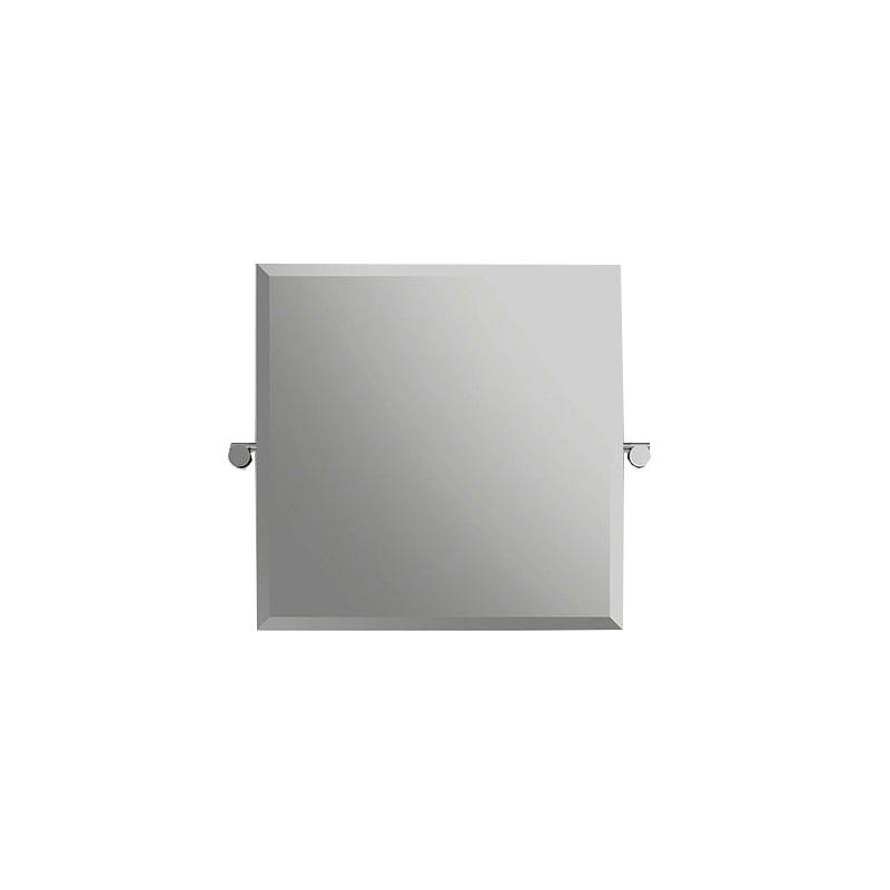 traditional-Victoria-Albert-Anatolia-56-Rectangle-Mirror