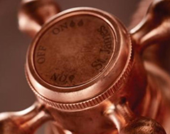 Category-St-James-Copper-Traditional-Exposed-Valve-and-Bath-Filler