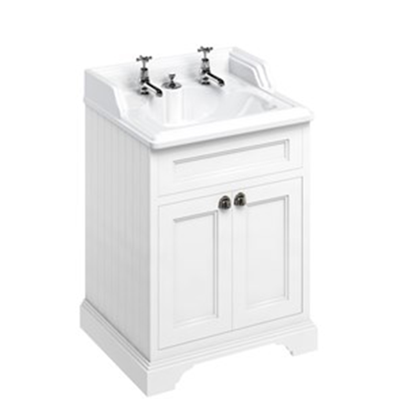 traditional-small-cabinet-white