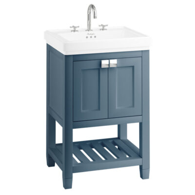 traditional-Riviera-580mm-Vanity-Unit-with-square-basin-blue