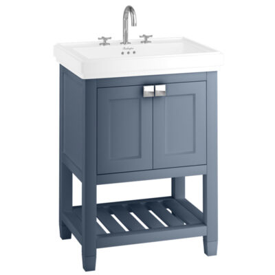 traditional-Riviera-650mm-Vanity-Unit-with-square-basin-blue