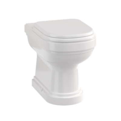 traditional-Riviera-Back-to-wall-WC