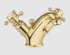 belgravia-brass-taps