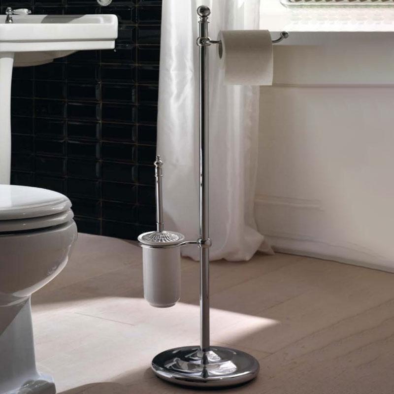 traditional-sbordoni-toilet-roll-product-image