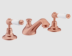 St-james-copper-taps-category-image