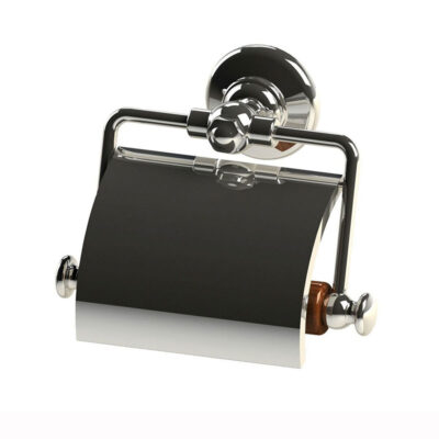 Elegant-Toilet-Roll-Holder-with-Cover