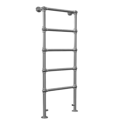 traditional-Ladder-Rail-Wall-&-Floor-Mounted-2