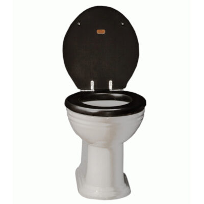 traditional-Venerable-Back-To-Wall-Toilet-Set-pi